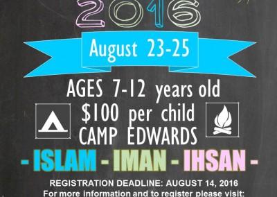 kidscamp2016